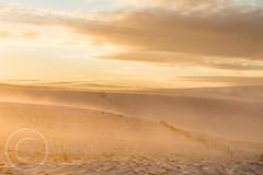 Pennine Winter Jan 2018 143 - Wessenden Head sunset (Mark Schofield @ JB Schofield) Tags: wessenden wessendenvalley wessendenhead west westnab moors moorland hills valley marsden meltham huddersfield yorkshire yorkshirewater reservoir digley holmemoss thenationaltrust snow winter ice sunset landscape canon eos 5dmk4 mist cloud fog rolling reflections pulehill buckstones watershed pennineway
