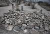 Arizona-2018_0556 (PetteriJarvinen) Tags: tombstone arizona unitedstates us boothillcemetery boothill