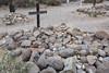 Arizona-2018_0585 (PetteriJarvinen) Tags: tombstone arizona unitedstates us boothillcemetery boothill