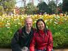春天! Springtime! (Wolfgang Bazer) Tags: frühling spring springtime 春天 daguan park 大观公园 kunming yunnan china poppies mohn