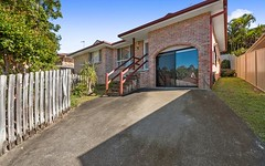 2/37 Griffith Avenue, Coffs Harbour NSW