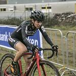 Cyclocross Hoogerheide 2018 170 thumbnail