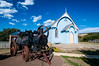 The Presbyterian Church in Kempton (medXtreme) Tags: australia australien australienkontinent bewölkt clouds cloudy commonwealthofaustralia kempton lutriwita overcast presbyterianchurchkempton tasmania tasmanien tassie theblueplace vandiemensland wolken