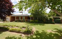106 Robertson Street, Mudgee NSW