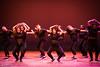 DSC_6879 (Joseph Lee Photography (Boston)) Tags: boston dance dancephotography hiphop bostonuniversity bboy breakdance