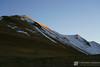 Monte Castelmanardo, ultimo sussulto (EmozionInUnClick - l'Avventuriero photographer) Tags: sibillini montagna montecastelmanardo tramonto