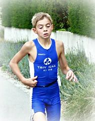 Fit (Cavabienmerci) Tags: kids triathlon vevey 2017 corseaux sur switzerland suisse schweiz kid child children boy boys run race runner runners lauf laufen läufer course à pied sport sports running triathlete