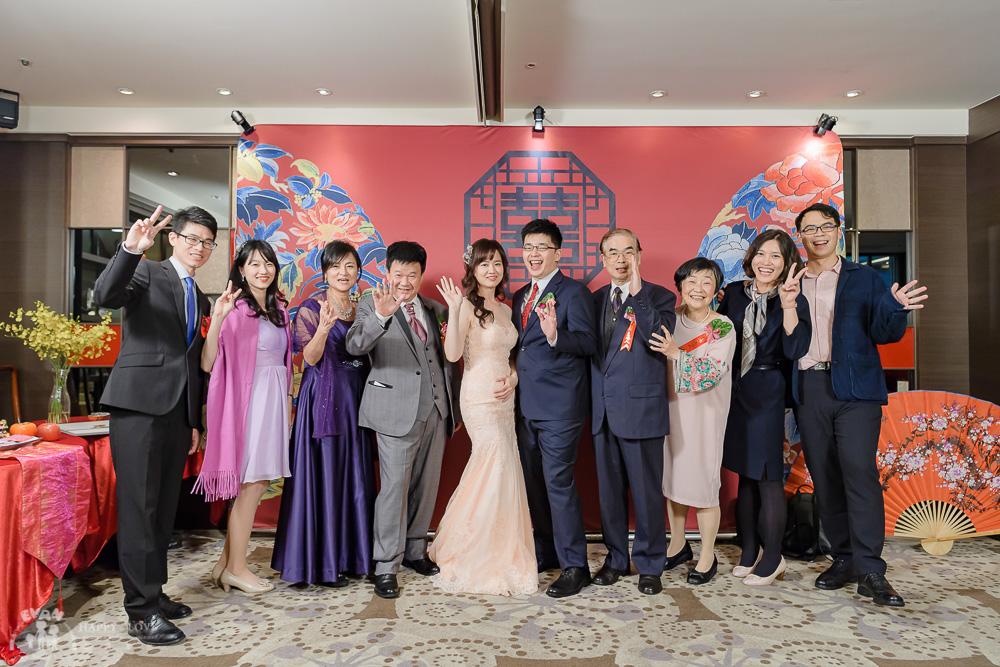 台北福華飯店-婚攝-婚宴_195