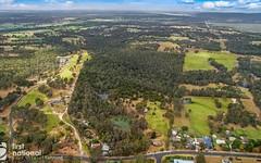 457 Grose Vale Road, Grose Vale NSW