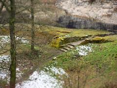alte Treppe (1elf12) Tags: treppe stairs blankenburg regenstein burg festung fort castle germany deutschland fortress