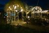 20180203_180827_DSC02996.jpg (okyawa) Tags: 2018 遊園地 ひらかたパーク 景色 夜景 star2 枚方市 大阪府 日本 jp