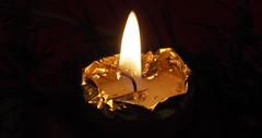 Candle (Bardazzi Luca) Tags: luca candela cera natale