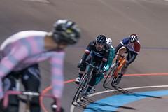 D50_4412 (Joe Richland) Tags: activitiy balboapark bicycle california cycling lightweather night places sandiego sports velodrome men