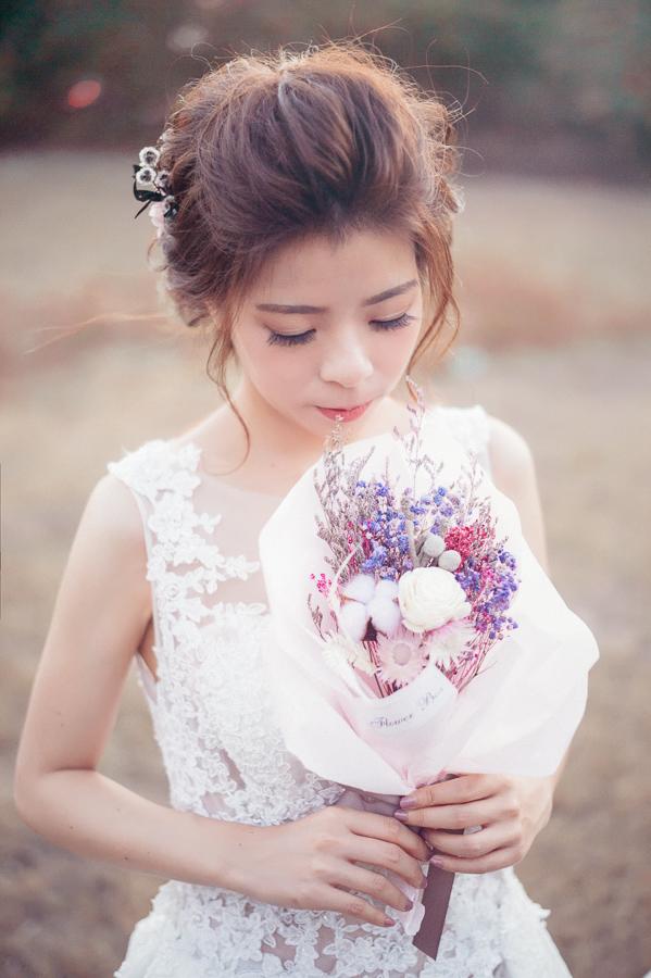 39456799514 0835c3a569 o [婚紗] Aiden&Ashley /台南自助婚紗