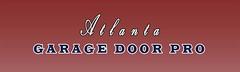 Atlanta Garage Door Pro (atlanta garage door) Tags: garagedoor banner companyname text logoname header garageservices247 garagedoorservices 24hourgarageservces