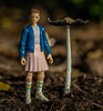 Eleven (atari_warlord) Tags: 375 actionfigure eleven funko reaction strangerthings