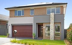 16 Polsson Street, Horsley NSW