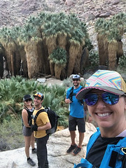 download_20180128_165311 (Dr. Fieldgood) Tags: anza borrego california camping amber larry amy desert