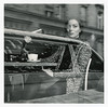 Café Einblicke (Uwe Kielas) Tags: münchen munich cafe analog film ilfordhp5 id11 ilfordfbwarmtone rolleiflex 2880f moerschse6blue moerschcarbontoner silbergelantine barytprint schwarzweiss