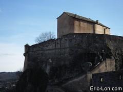 Citadell Corte upper visit (34) (Eric Lon) Tags: corte corse corsica france citadelle fort panorama landscape paysage visit culture tourism ericlon