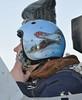 В бригаді тактичної авіації повітряного командування «Центр» Повітряних Сил ЗС України відбулись командирські польоти (Ministry of Defense of Ukraine) Tags: в бригаді тактичної авіації повітряного командування «центр» повітряних сил зс україни відбулись перші командирські польоти у 2018 році aviation military су27 миг29 antiterrorist operation eastern ukraine war ато война зсу війна армія військовослужбовці танк бтр бмп піхота зу23 танкісти артилерія боги війни артилеристи бм 21 град д20 д30 всу донбас сухопутні війська вдв мі24 мі8 ан26 д6 спецназ парашют парашут