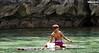 Fishing, Coron, Palawan, Philippines (danniepolley) Tags: fishing fisherman philippines coron palawan