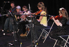 young folk at the hall 07 094
