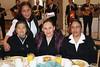Celebran a enfermeras y enfermeros por su día (Sociales El Heraldo de Saltillo) Tags: elheraldodesaltillo saltillo coahuila méxico sociales enero 2018 día del enfermero enfermera celebración festejo desayuno brunch party reunión compañeros amigos amigas
