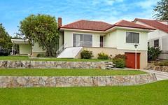 6 Bulwarra Street, Keiraville NSW