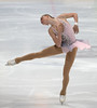 42221823 (roel.ubels) Tags: kunstrijden kunstschaatsen figure skating schaatsen 2018 de uithof den haag the hague challenge cup
