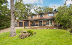 104 Bundanoon Road, Woronora Heights NSW