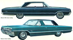 1966 Dodge Monaco 2 and 4 Door Hardtop (coconv) Tags: car cars vintage auto automobile vehicles vehicle autos photo photos photograph photographs automobiles antique picture pictures image images collectible old collectors classic ads ad advertisement postcard post card postcards advertising cards magazine flyer prestige brochure dealer 1966 dodge monaco 2 4 door hardtop 66 mopar art illustration drawing painting