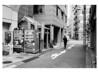 Kanda,Tokyo (minhana87) Tags: nikon 35ti kodak 35mm trix 400tx kanda tokyo iwamotocho