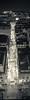 Rua de Santa Justa (diwan) Tags: portugal regiãodelisboa grandelisboa lissabon lisbon lisboa baixa chiado city stadt place elevadordesantajusta fahrstuhl lift elevador carris eisen iron aussichtsplattform viewingplatform street ruadesantajusta light nacht night schwarz weiss black white bw stitch ptgui sigma35mmf14dghsmart canoneos5dmarkiv canon eos 2017 geotagged geo:lon=9139393 geo:lat=38712112
