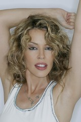 46140 (Kylie Hellas) Tags: kylieminogue kylie ultimatekylie 2004 photography parlophone promotional photoshoot portrait