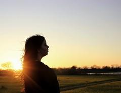 Windy sunset (AlicenHeadPhotos) Tags: