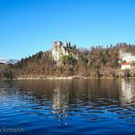 Bled, le château1712311023 thumbnail