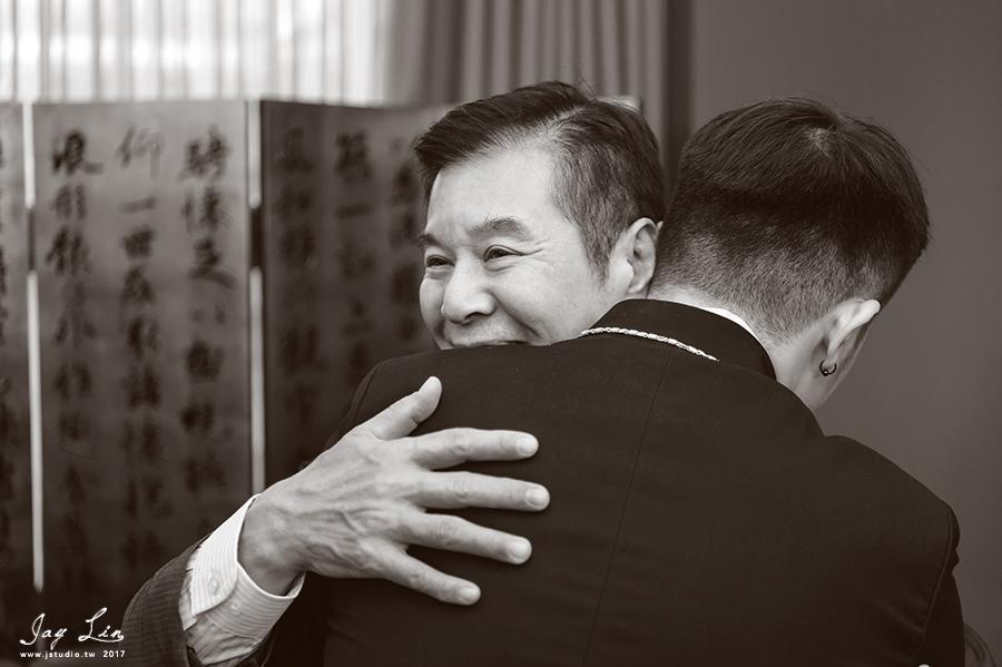 婚攝 台北和璞飯店 龍鳳掛 文定 迎娶 台北婚攝 婚禮攝影 婚禮紀實 JSTUDIO_0104