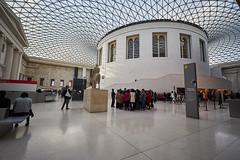 Love This Architecture (dionysus_grape) Tags: sonya7ii voigtlanderheliar15mmf45iii captureone britishmuseum