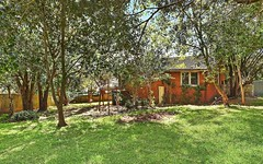 24 Dobson Crescent, Dundas Valley NSW