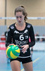 41171554 (roel.ubels) Tags: flynth fast nering bogel vc weert sint anthonis volleybal volleyball indoor sport topsport eredivisie 2018 activia hal