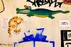 Roma. Trastevere. Street art by Levodopa, Eiknarf (R come Rit@) Tags: italia italy roma rome ritarestifo photography streetphotography urbanexploration exploration urbex streetart arte art arteurbana streetartphotography urbanart urban wall walls wallart graffiti graff graffitiart muro muri artwork streetartroma streetartrome romestreetart romastreetart graffitiroma graffitirome romegraffiti romeurbanart urbanartroma streetartitaly italystreetart contemporaryart artecontemporanea artedistrada underground trastevere rionetrastevere levodopa eiknarf poster posterart colla glue paste pasteup
