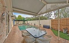 7 McGrath Place, Currans Hill NSW