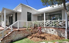 45 Blues Point Road, Mcmahons Point NSW