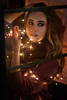 Karolina (DSCF7200) (Varga Ádám (Vadam)) Tags: photo photography vargaadamfoto youth professional hungary magyar fotos budapest fuji fujinon fujifilm fujixf xf fujixe2 xe2 fujilove mirrorless fuji56mm fujinon56 fuji56 dof bokeh depth portrait portraiture portré people girl woman female lady beauty beautiful sexy feminine hungariangirl young cute night