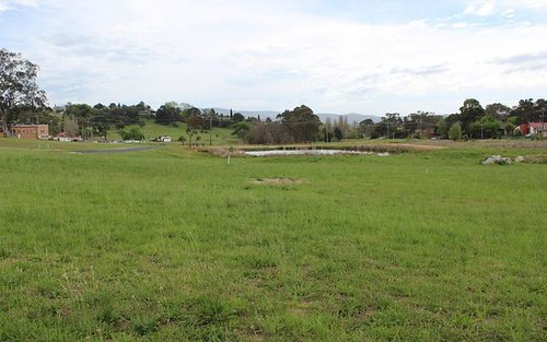 Lot 33 Wumbara Close, Bega NSW 2550