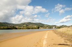 _DSC0764 (adrizufe) Tags: urdaibai laida nature naturaleza ilovenature aplusphoto adrizufe adrianzubia basquecountry bizkaia leaartibai