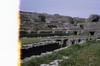 img003 (foundin_a_attic) Tags: italica seville spain roman amphitheatre arena