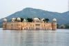 Jaipur, India. (RViana) Tags: india southasia भारत 印度 インド inde indien индия architecture style design arquitectura estilo diseño larchitecture lestyle laconception architektur stil arquitetura