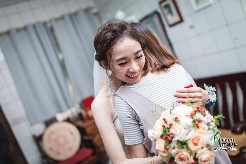 20171021 Wedding Day-P-114